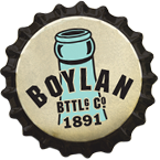 Boylan's Soda